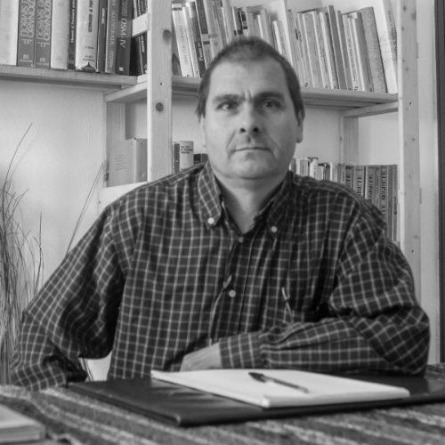 Dott. Antonio Sanna