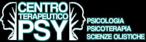Psicologia – Psicoterapia – Siniscola – Nuoro